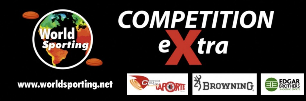 competition extra
